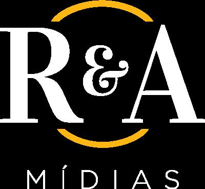 RA Mídias - Publicidade TV e Rádio