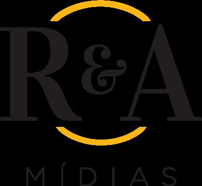 RA Mídia - Publicidade de TV e Rádio em São Paulo